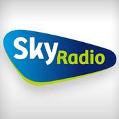 Rádio Sky Radio Feel Good Hits