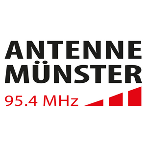 Rádio ANTENNE MÜNSTER