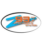 Rádio KAFC - Z 93.7 FM