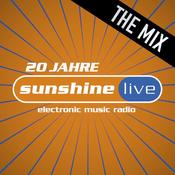 Rádio sunshine live - Best of 20 Years