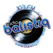 Rádio Radio Balistiq