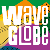 Rádio WaveGlobe Radio