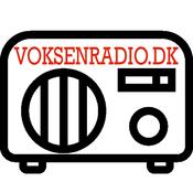 Rádio Voksenradio DK