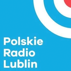 Rádio PR Radio Lublin