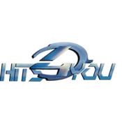 Rádio hits4you.fm