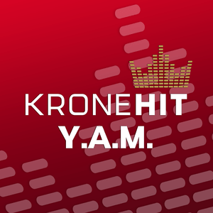 Rádio kronehit Y.A.M.