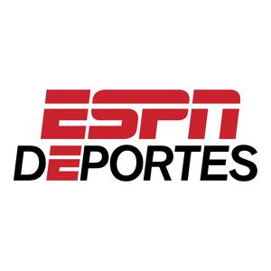 Podcast Fútbol Picante