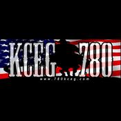 Rádio KCEG - 780 AM