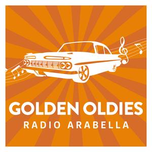 Rádio Radio Arabella Golden Oldies