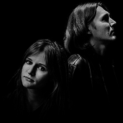 Rádio Radio Caprice - Chamber/Baroque/Pop/Rock
