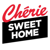 Rádio Chérie Sweet Home