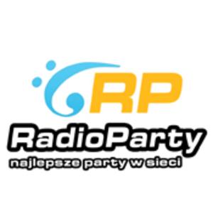 Rádio RadioParty Energy 2000
