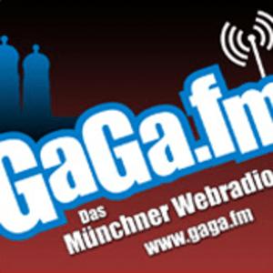 Rádio gaga.fm