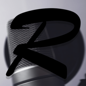 Rádio sydrosfm