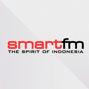 Rádio Smart FM 101.8 Manado