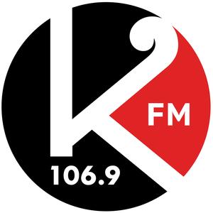 Rádio KFM 106.9