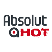 Rádio Absolut HOT