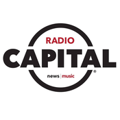Rádio Radio Capital Classic Rock