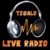 Rádio Tigalo Live Radio
