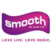 Rádio smooth radio 100.4