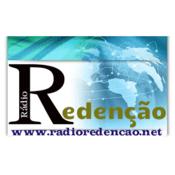 Rádio Rádio Redençao