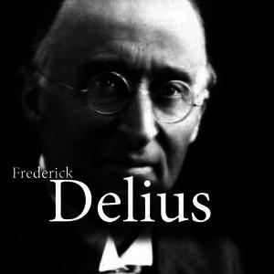 Rádio CALM RADIO - Frederick Delius