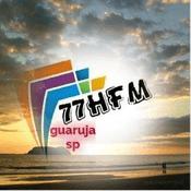 Rádio 77H FM