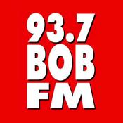 Rádio WNOB - Bob FM 93.7