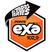 Rádio Exa FM Tehuacán