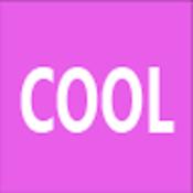 Rádio KIFradio Cool