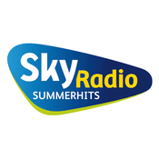 Rádio Sky Radio Summerhits