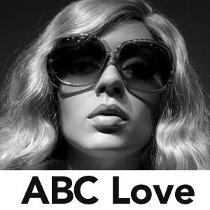 ABC Love