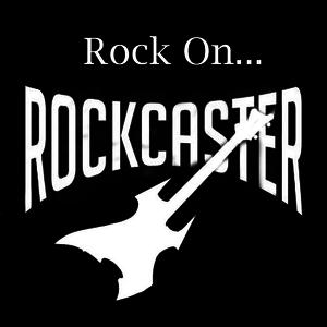 Rádio rockcaster