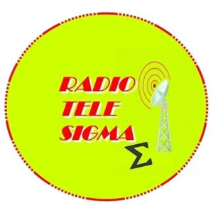 Rádio Radio Tele Sigma
