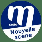 Rádio M Radio Nouvelle Scène