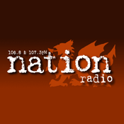 Rádio Nation Radio