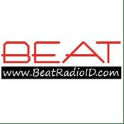 Rádio Beat Radio Indonesia