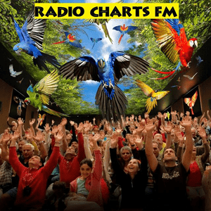 Rádio radio-chartsfm