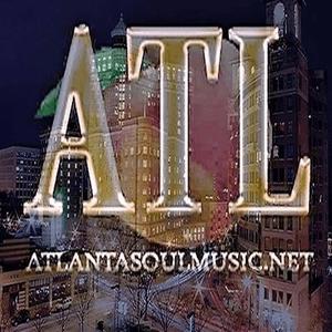 Rádio Atlanta Soul Music