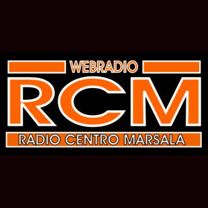 Rádio RCM - Radio Centro Marsala