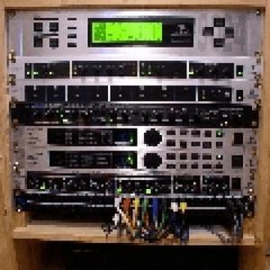 Rádio radiosued