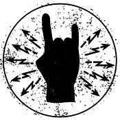 Rádio OpenFM - Giganci Rocka