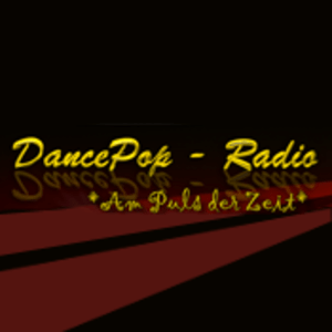 Rádio Eurodance-Radio