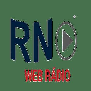 RN WEB RÁDIO