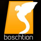 Rádio Boschtion FM