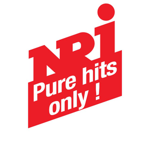 Rádio NRJ PURE HITS ONLY