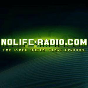 Rádio NoLife-radio