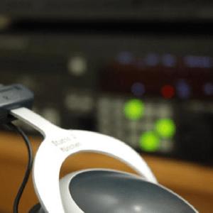 Rádio crm924
