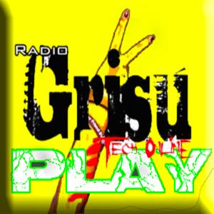 Rádio Radio Grisu