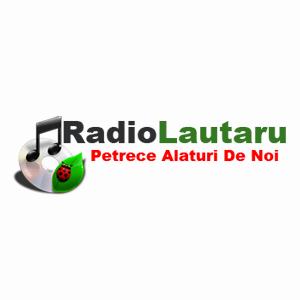 Rádio Radio Lautaru Populara